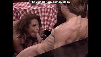 kascha courtney nikki sinn in muslim pornstar vintage porn movie
