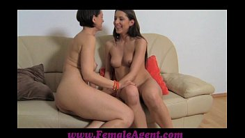 femaleagent milf mom having sex with her son s have the best orgasms