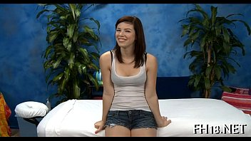 this sexy eighteen year old www 3gp king movie com sexy girl
