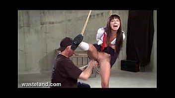 www xxx vidiyo wasteland bondage sex movie - expanding education pt 2