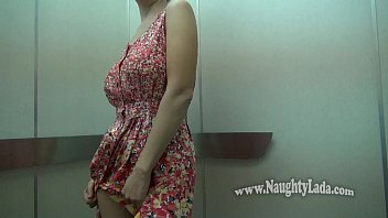 naughty day new porn 2020 in the hotel - part 1