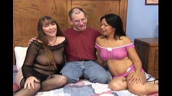 we hire sexualvedios latino whore for swinging