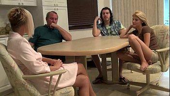 hotsexvideo family vacation
