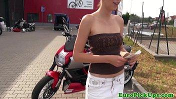 euro girlnextdoor naked light skin black girls flashes for cash