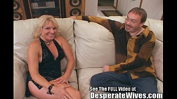 wild slut wife anal sis fuck gang bang