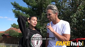 sxe vidoe com public agent facial and hard public fucking for cheating american babe