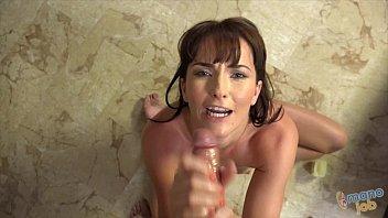 bianca free download naughty america porn videos breeze does handjob