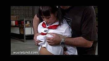 ponrtube wasteland bondage sex movie - expanding education