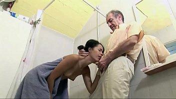 torrie wilson nude --amaspain-0125