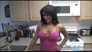 real rape sex latina topless handjob