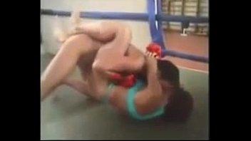 beautiful russian womens bikini wrestling match sex vidro c. female wrestling sideheadlock