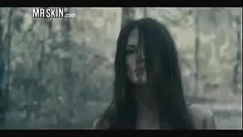 mr skins favorite nude xxx indian free download scenes 2010 240p