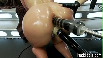pussy licking sex xxxx vedio lesbians fist and toy pussy