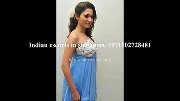 indian escorts anny bunny in singapore