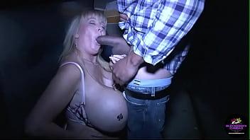 pornoo kayla kleevage davin king theater slut
