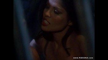 lindsey pelas naked 100-percent-blowjobs-33-scene3