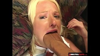 brutalclips xis video - hillary scott can t get enough cock