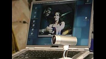 girls sex vedio vca - web cam girls - scene 4