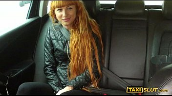 slender amateur liza pounded in a cab with xxxsexxxx the perv driver