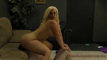 big ass julie is a perfectgirls com bully - julie cash femdom