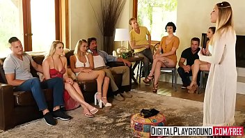 digitalplayground - couples vacation scene 1 mia malkova xxx gril tommy gunn