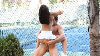anjali nude fantasyhd naked tennis becomes sexual