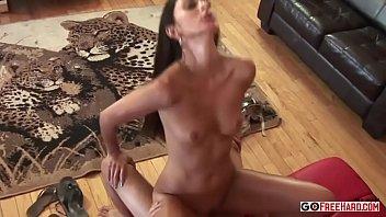 nude drunk girls nikki daniels gets fucked in her trimmed vagina