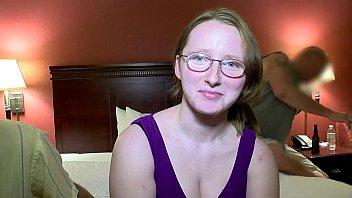 private society member party hot nude women kansas city