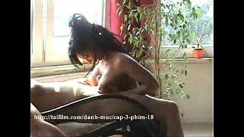 kim free srx video binh mai taifilm.com new