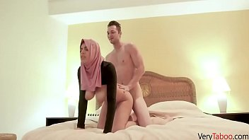 sister gets fucked www zzz xxx com by her american brother