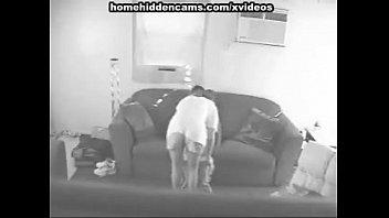 nudist family homehiddencams0990