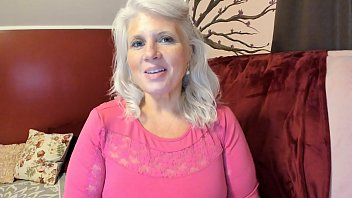 curvy sexyvedios milf rosie what is a mommy fetish it s not that taboo