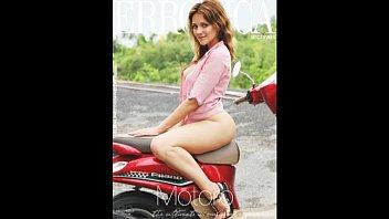 xxxpinay 16.06.2011.oliana.motoro.2