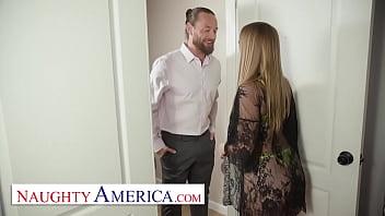 naughty america - laney grey fucks her friend s husband one fucking vedios last time.