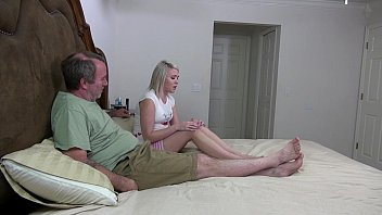 family anal adventures 2 xxxnnxxx - trailer