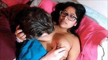 letting my husband d. my shilpa shetty nude tit milk. breastfeeding hubby