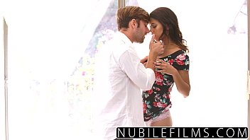 nubilefilms - monster cock for mujeres teniendo sexo con animales exxxtra small babe