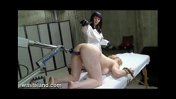 wasteland indian x com bondage sex movie - doctor pt 3