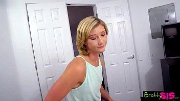 step sis could i try a bj on you and see if i do it right www sekse pov suck and fuck