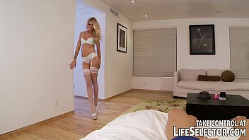 spend a perfect day together with saudi arab sex jessa rhodes...