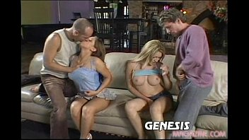 hailey paige and full sixe video alexia in group sex fucked