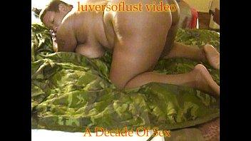 www pornvideos com c4ssleepyg