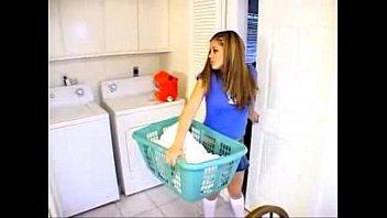 teen topanga wash clothes and sexi movi free masturbates xhamstercom