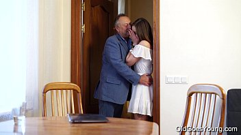 old goes bf download y. carol seduced by a man three times her age