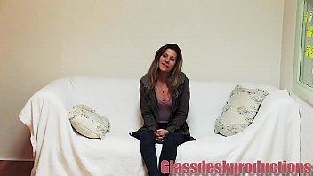 audition girl 10 phone rotika com - glass desk productions