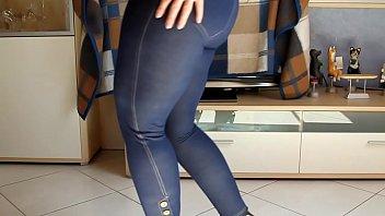 big german full hd sexx video ass lap dance jeans