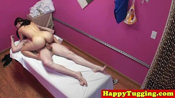 xxxx hot vidio real jap masseuse tugging customers dick