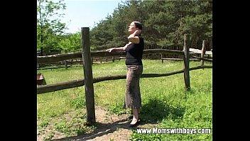 sleep assault com tall mature lady gets banged by a farm boy