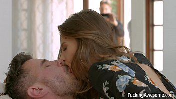 fuckingawesome tightest pussy - jillian janson gets fucked by another guy