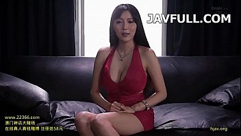jav camporn bigcock sex gril and boy ebony pov desi hardcore creampie gets asia japan ass blonde